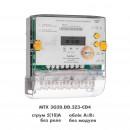Трехфазный MTX 3G20.DD.3Z3-YD4