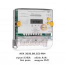 Трехфазный MTX 3G20.DD.3Z3-PD4