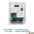 Трёхфазный MTX 3G30.DH.4L1-DOG4