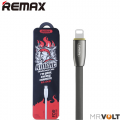 "Кабель Micro USB ""Remax Knight RC-043i"""