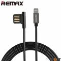 Кабель USB Remax RC-054i
