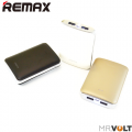 "Power Bank ""Proda"" PPL-22 10000 mAh"
