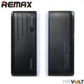 "Power Bank ""Remax"" Proda Time PPL-19 12000/mAh"