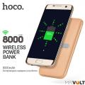 "Power Bank ""HOCO B-11"" 8000 mAh"